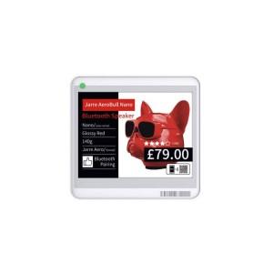 4.2inch Electronic Shelf Label