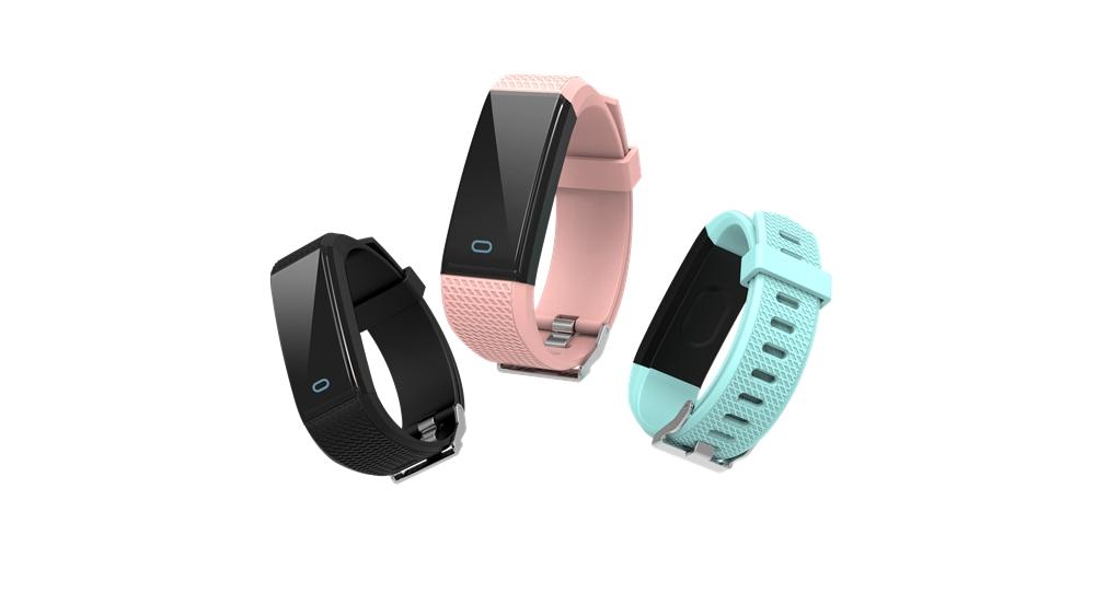 B8手环-粉色和蓝色颜色圈.2_副本