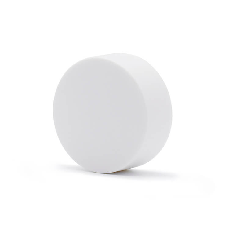 Programmable-bluetooth-Beacon
