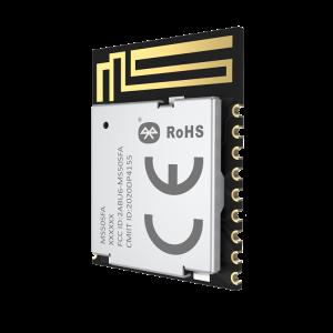 MS50SFA1-V1.4 (3)