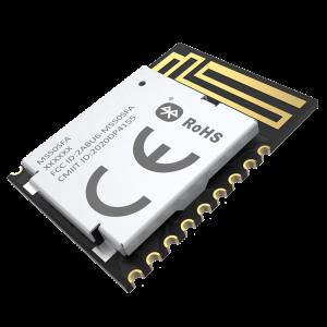MS50SFA1-V1.4 (4)