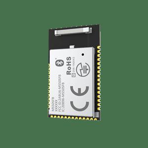 MS50SFB-2.3_ 副本