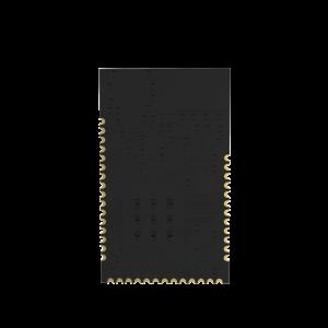 MS50SFB-3.148