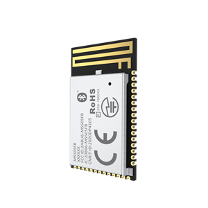 MS50SFB-V1.10_ 副本