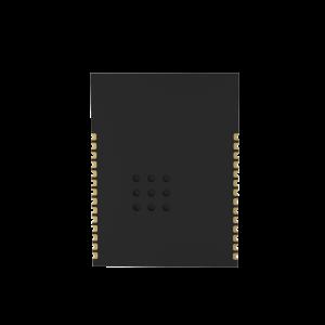 MS88SF2-V3.13