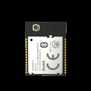 MS88SF2-V3.17