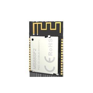 MS88SF2 nRF52840 Module
