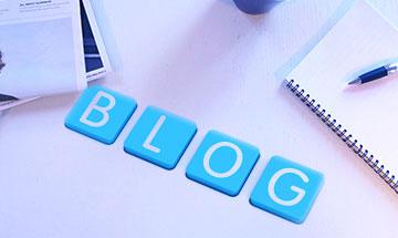 blog20190403193320
