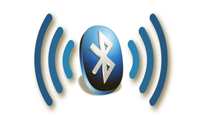 Minew devine membru asociat al Bluetooth SIG