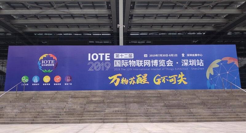 iote2019-1