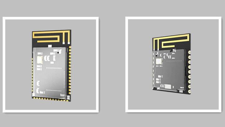 Minew BLE module got the EN50498:2010 Certification