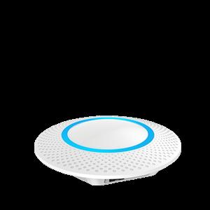 nRF52832-wifi-gateway-G1
