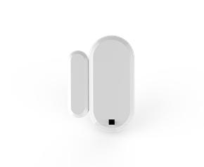 S4 Door / Window Sensor