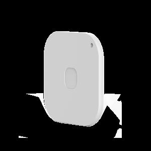 smart-ble-tracker-