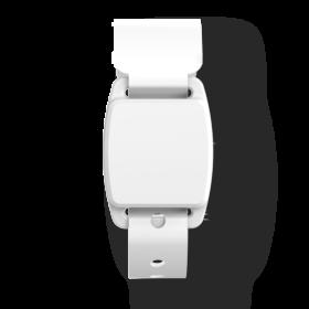 B6 Medical Wristband