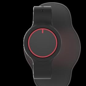 B10 smart Multi use wristband