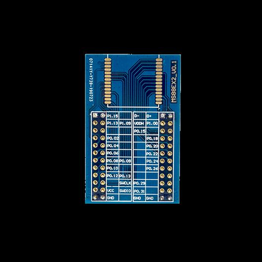 module-development-kit1