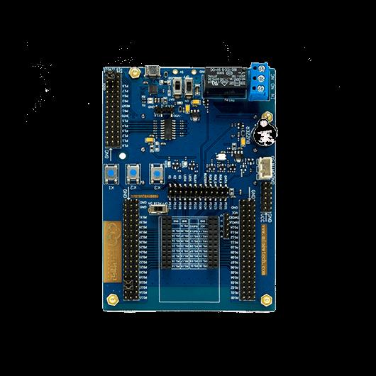 module-development-kit