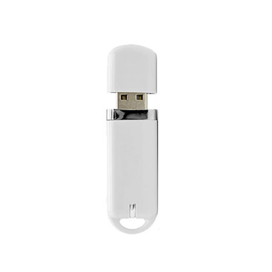 module-development-kit2