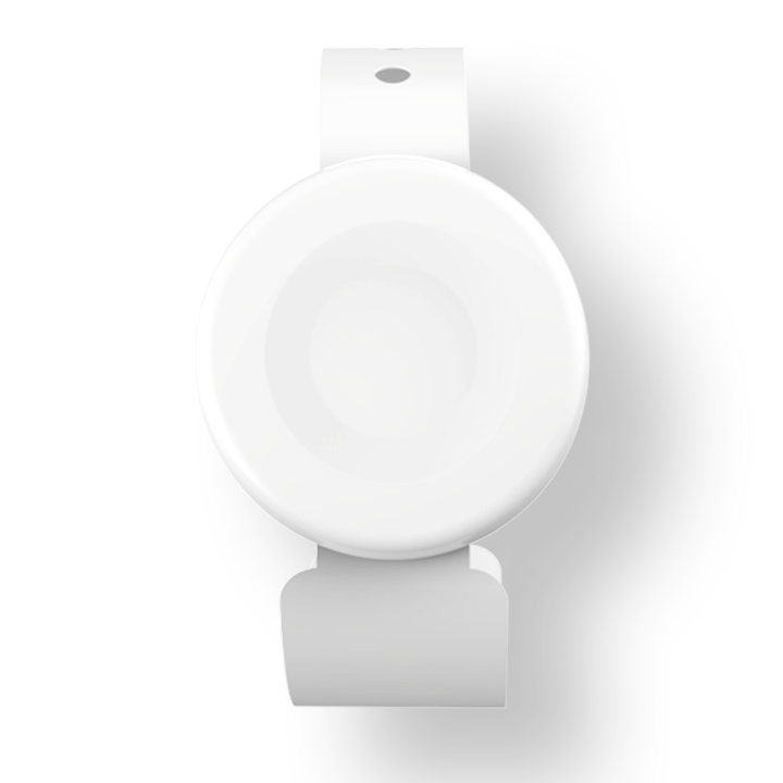 B7 Button Wristband
