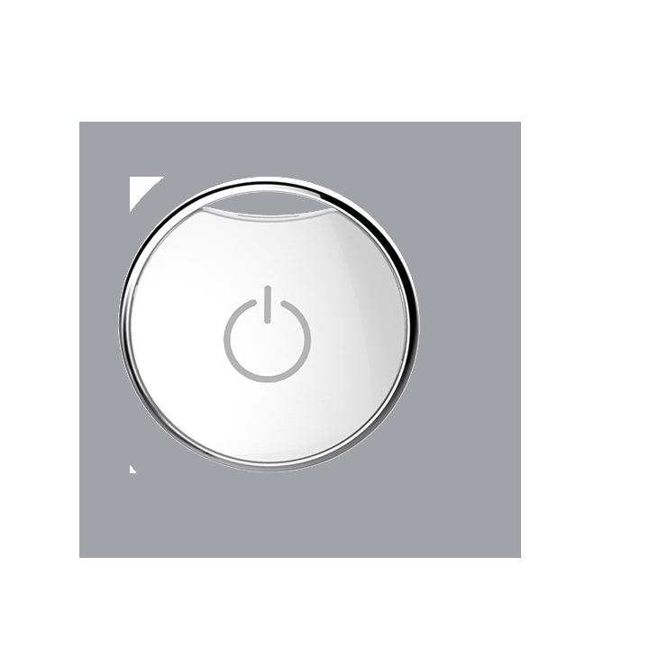 D15N Keychain