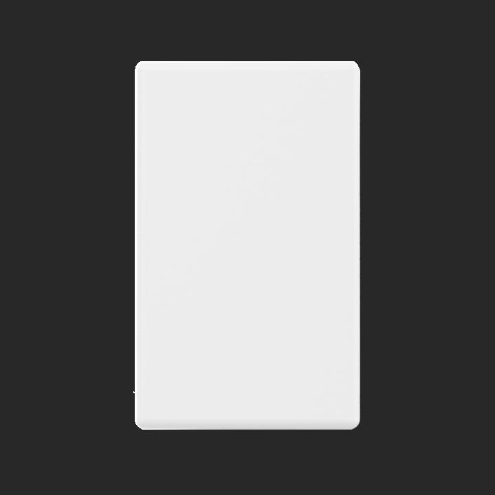 i10 Durable Beacon