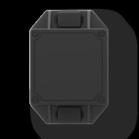 P1 Plus Robust Beacon