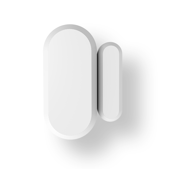 S4 Door Sensor