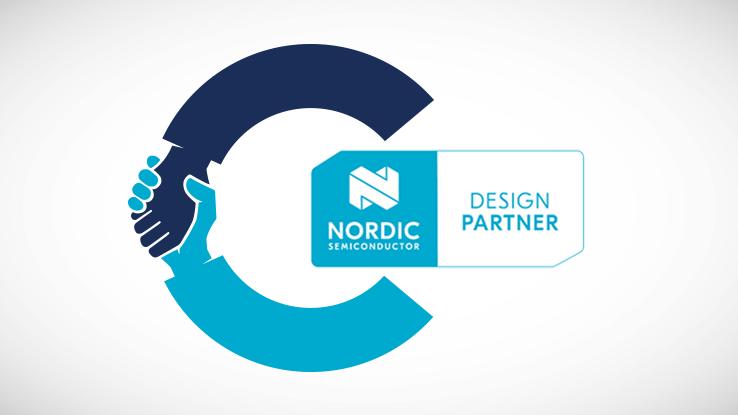 Minew and Nordic Forge establish global design partnership
