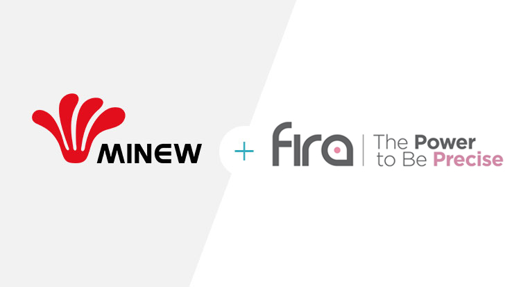 Minew Joins FiRa Consortium